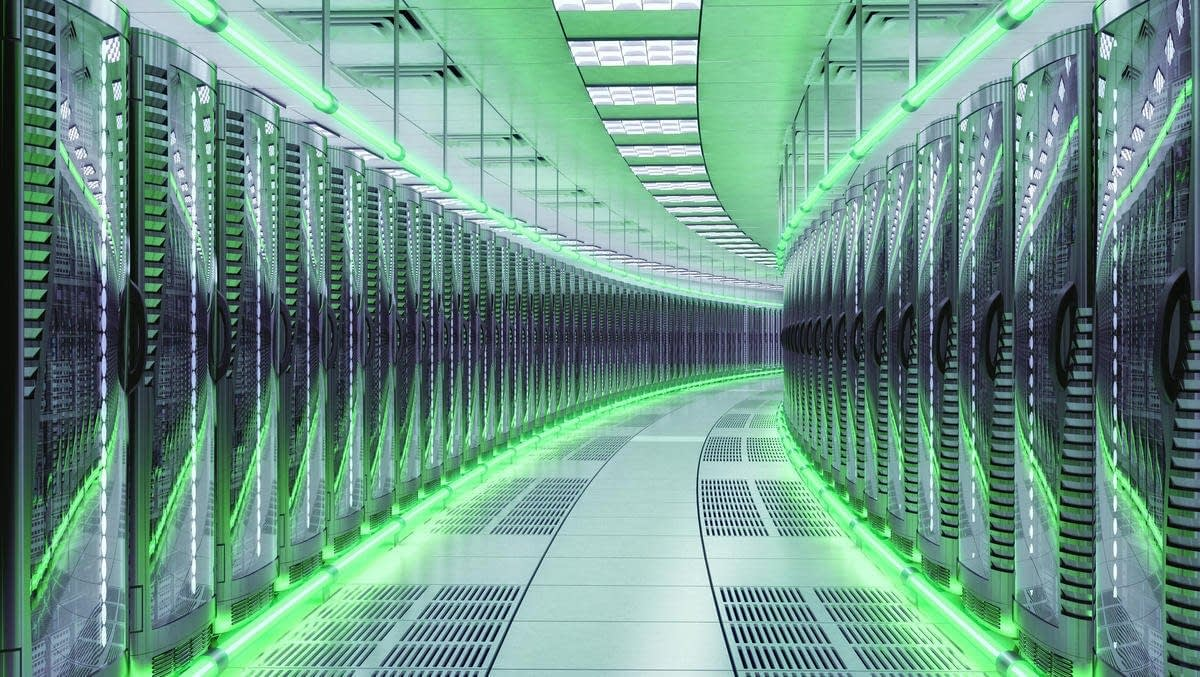 , Why Southeast Asia is at the forefront of a new wave of sustainable data centers, TheCircularEconomy.com