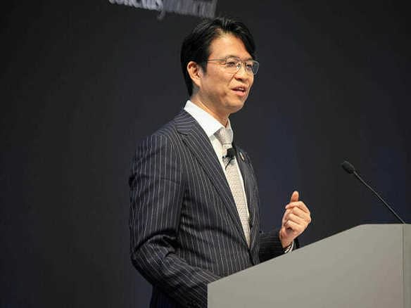 , Japanese pension fund pushes asset managers to get tougher on sustainability, TheCircularEconomy.com