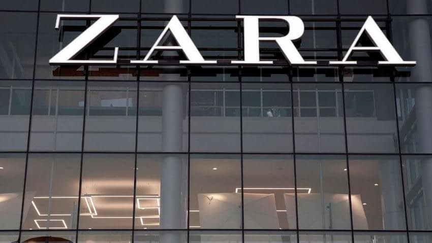 , Vogue features Zara's sustainability pledge, but is it greenwashing?, TheCircularEconomy.com