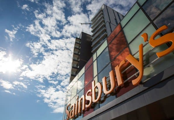 , Imperial partnered with Sainsbury's on sustainability research | Imperial News | Imperial College London, TheCircularEconomy.com