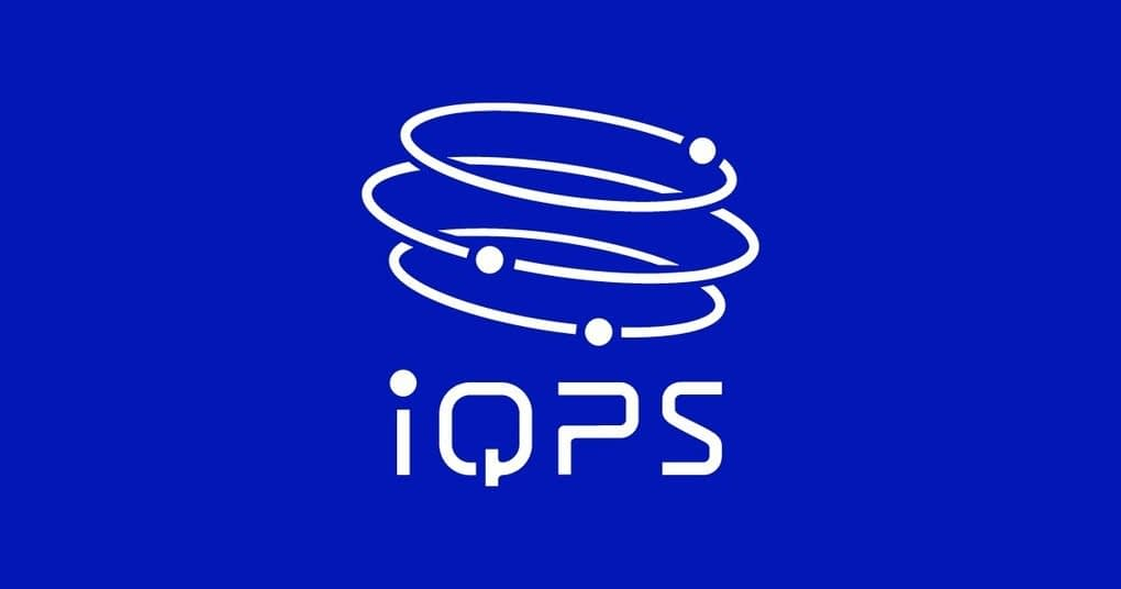 , Japan's iQPS to update technology for future radar satellites, TheCircularEconomy.com
