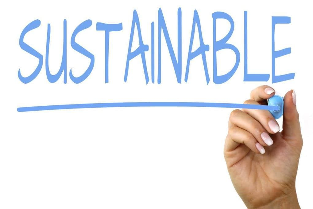 , Defining and Measuring Sustainability, TheCircularEconomy.com