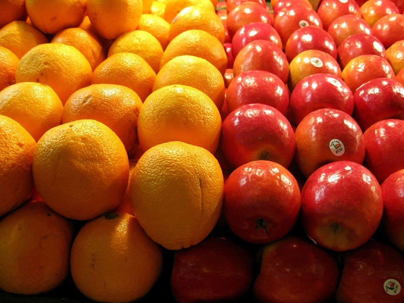 , Food system sustainability indexes — are we comparing apples and oranges, TheCircularEconomy.com