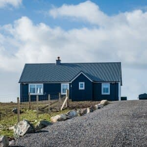 , Stacey Cassidy: Development of modular a key step on the road towards sustainable housing, TheCircularEconomy.com