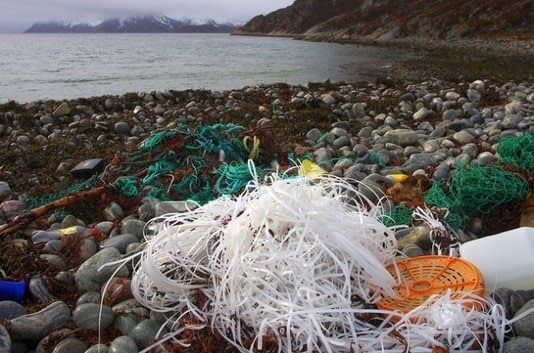 , If Vanuatu Can Ban Single-Use Plastics, so Can the Other Commonwealth Countries, TheCircularEconomy.com