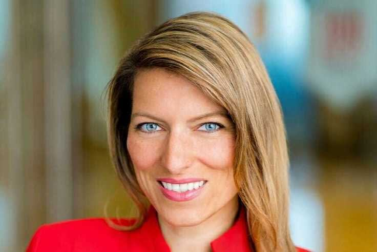 , Hilton's Danielle Foster joins Bayer in public affairs, sustainability role, TheCircularEconomy.com