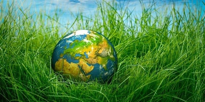 , 'Sustainability is the only way forward' – 50 quotes from Indian startup journeys, TheCircularEconomy.com