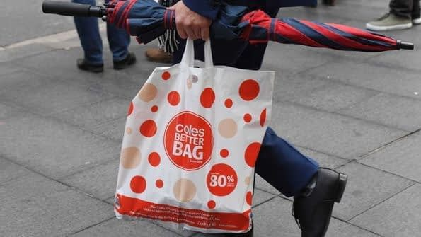, Plastic bag prices in the ACT could go up after review of single-use ban, TheCircularEconomy.com