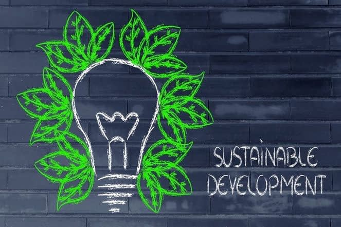 , Who makes hospitality sustainability happen: Governments, Industry, Consumers?, TheCircularEconomy.com