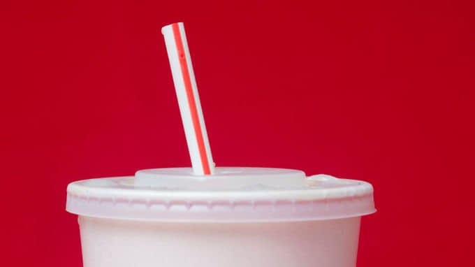 , A Paper Straw Factory Is Opening Up in Britain Before a Planned UK Single-Use Plastics Ban, TheCircularEconomy.com