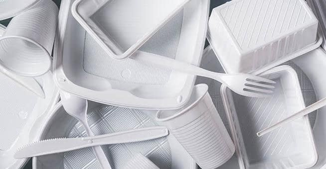 , How 3 states are battling single-use plastic (strays and grocery bags are nothing compared to giant toner cartridges!), The Circular Economy