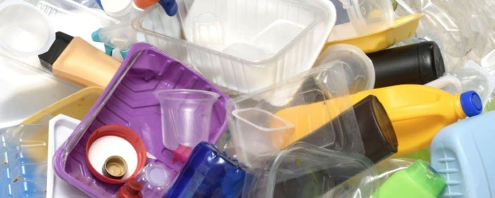 , Other Side to Banning Single-use Plastic NOT Being Discussed, The Circular Economy