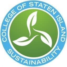 , Veit Attends Faculty Development Workshop to Bolster Sustainability Efforts at CSI, TheCircularEconomy.com