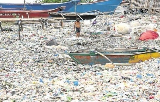 , DENR order banning single-use plastics out soon, TheCircularEconomy.com