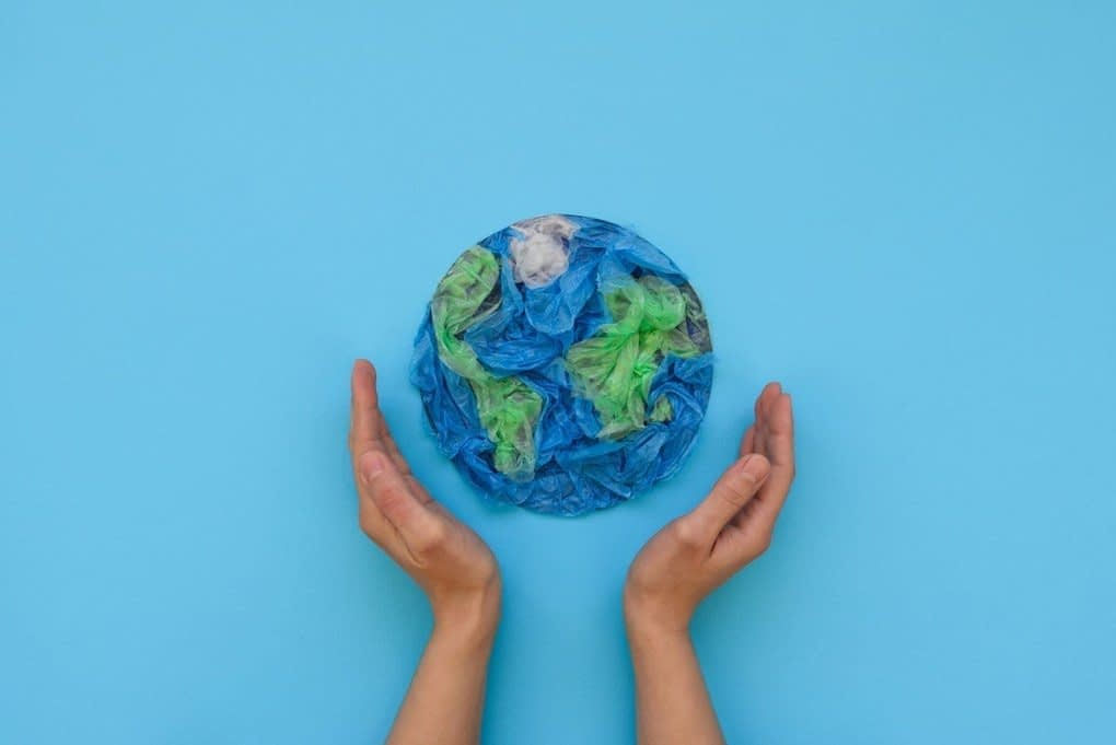 , How Important are Partnerships to Moving Sustainability Forward?, TheCircularEconomy.com
