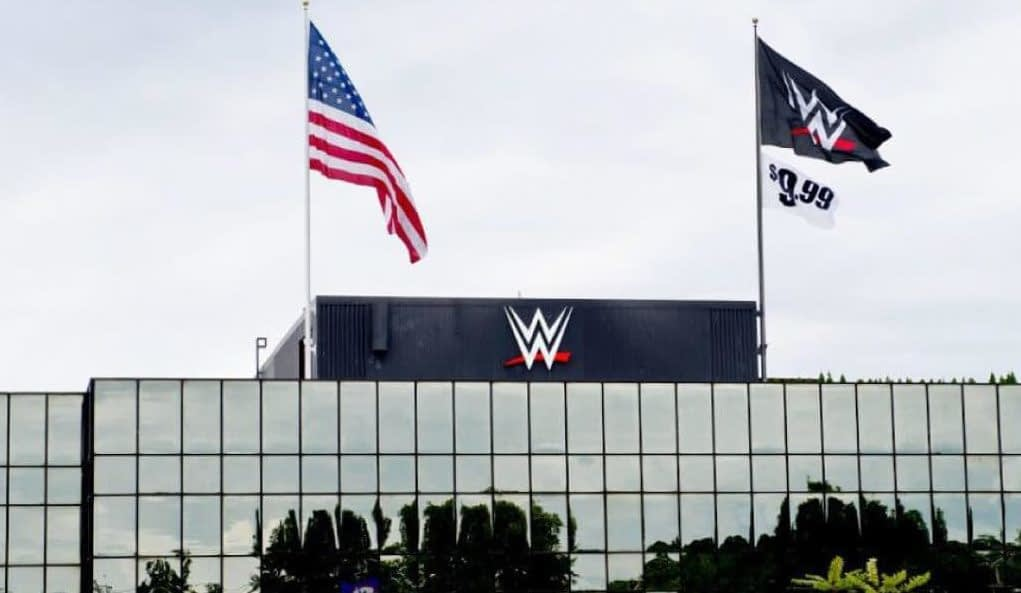 , WWE Settles Lawsuit For Violation Of Americans With Disabilities Act, TheCircularEconomy.com