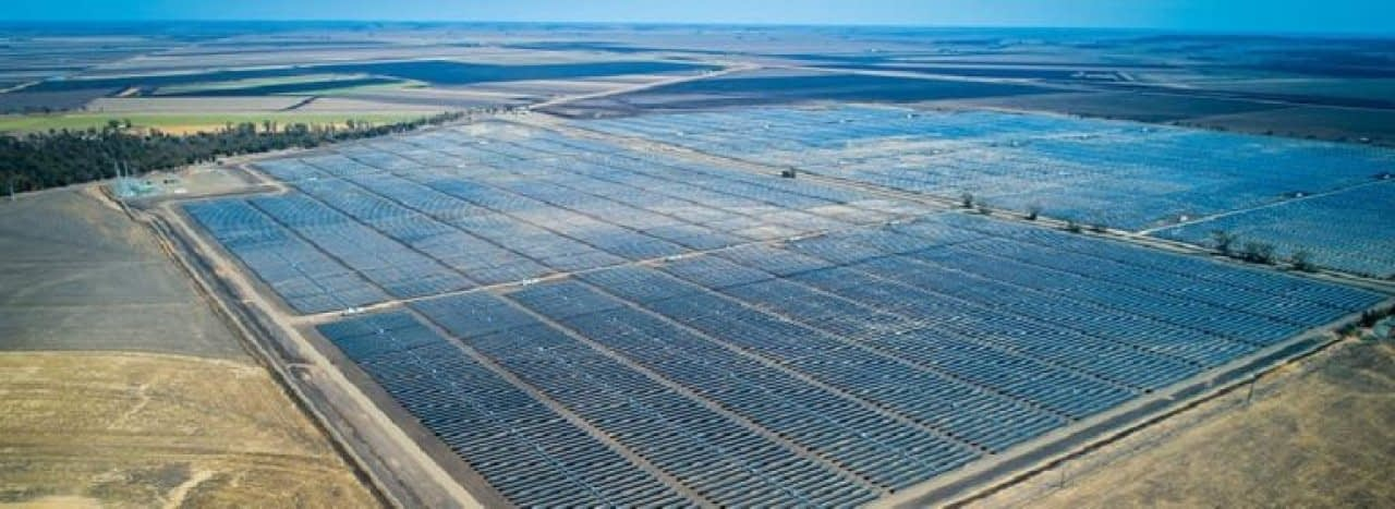 , Regional Victoria benefits from Providence's plans to power a sustainable renewable energy future, TheCircularEconomy.com