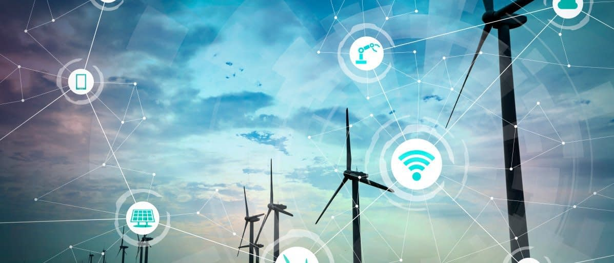 """, Energy models as """"laboratories"""" for exploring smart and sustainable energy systems, The Circular Economy"""