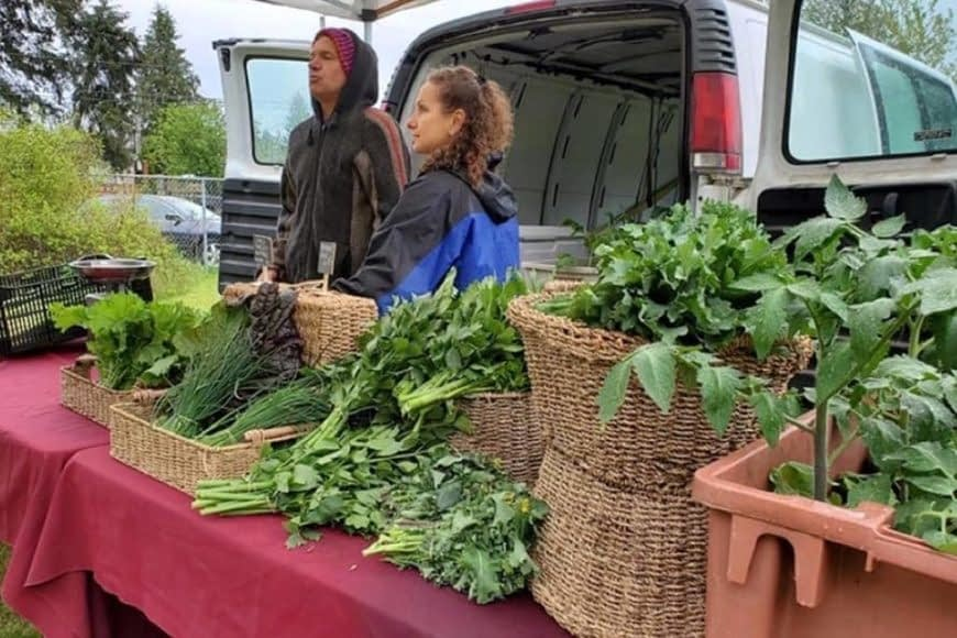 , Eaglecrest group to host virtual talk on food sustainability –, TheCircularEconomy.com