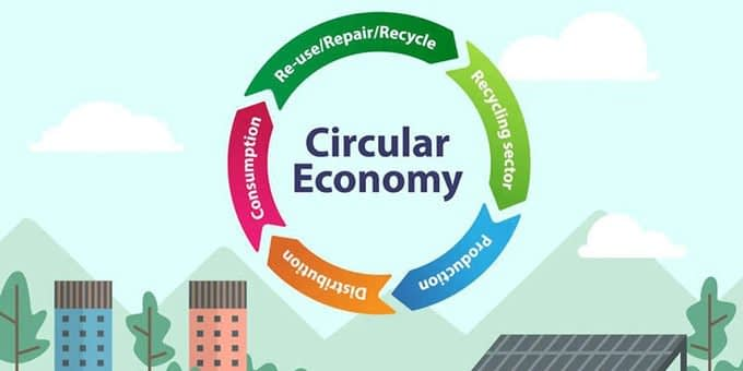 , How Yorkshire can benefit from Circular Economy –, TheCircularEconomy.com