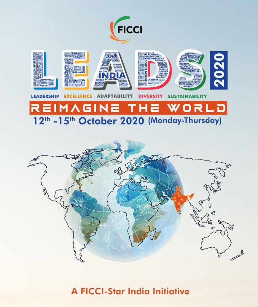 , FICCI thought leadership initiative for global economic prosperity with sustainability, inclusivity and social wellbeing, TheCircularEconomy.com