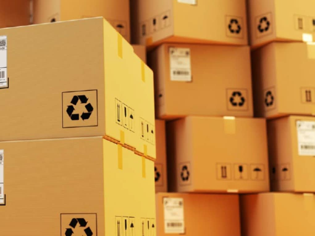 , Big Benefits of Jumping into Sustainable Procurement, The Circular Economy