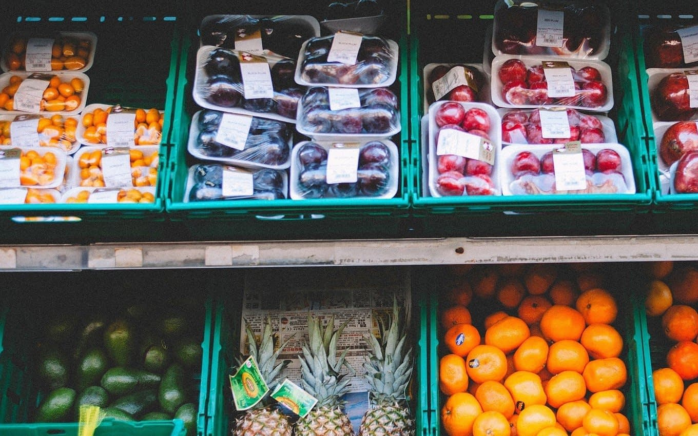 , Survey Shows Consumers Want Plastic-Free Shopping Options and Would Even Pay a Tax to Help Reduce Single-Use Trash, The Circular Economy