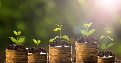 , The IFRS Foundation Launches Consultation on Sustainability Reporting, TheCircularEconomy.com
