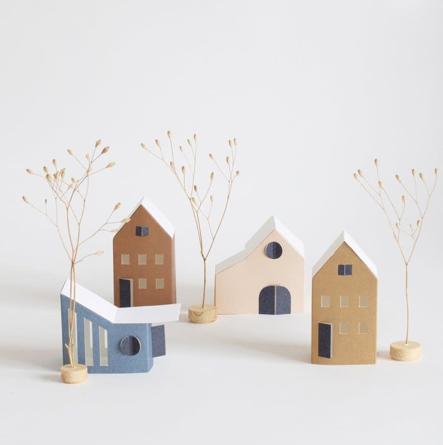 , 10 thoughtful, sustainable gifts that encourage creativity and slowing –, TheCircularEconomy.com