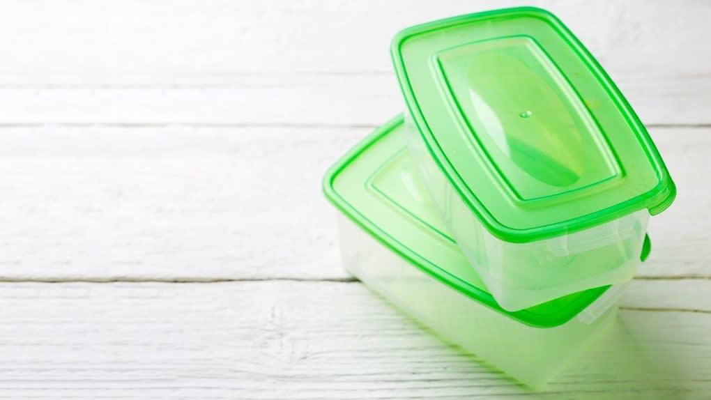 , Tupperware is Working Towards Eliminating Single-Use Plastic Packaging and Going Zero Waste!, TheCircularEconomy.com