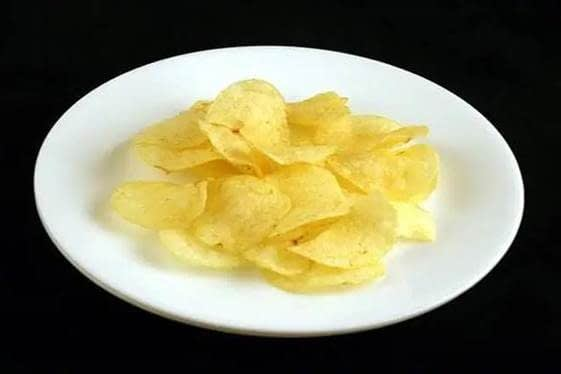 , Indian ships to ban potato chips bags, bottles, other single-use plastics on board, TheCircularEconomy.com