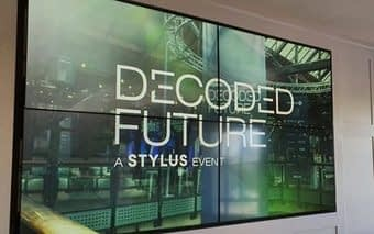 , Decoded Future: driving change through sustainability and Gen Z, The Circular Economy