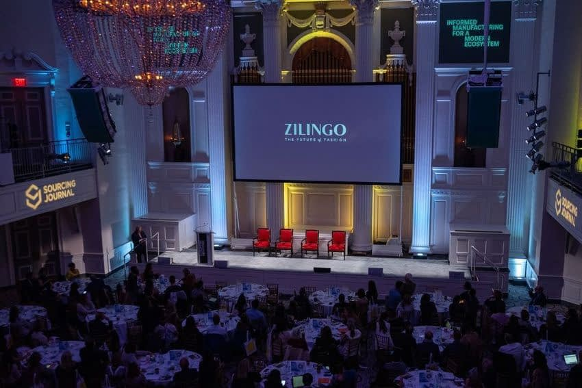 , Zilingo Helps Brands, Factories Digitize Sustainability Supply Chain, TheCircularEconomy.com