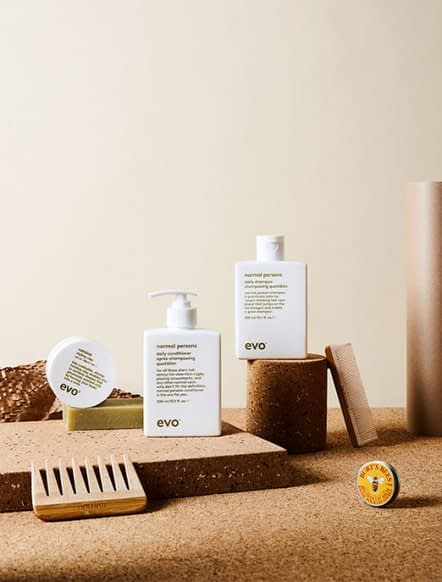 , Trade These Single-Use Bathroom Products For Thoughtful Essentials, The Circular Economy