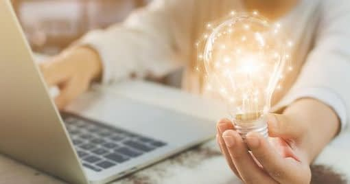 , How AI Is Impacting School Energy Savings And Sustainability Practices, TheCircularEconomy.com