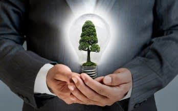 , Sustainability: a hot topic on day one of FundForum International, TheCircularEconomy.com