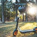 , Helbiz Partners With Enel Energia to Power 100% Green and Sustainable Urban Mobility – TruckingNews.US, TheCircularEconomy.com