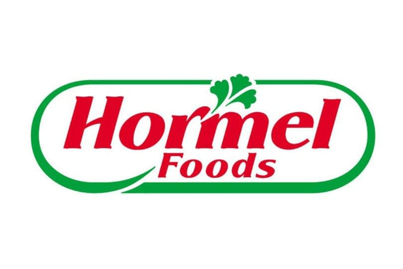 , Hormel recognizes plant teams for sustainability projects, TheCircularEconomy.com