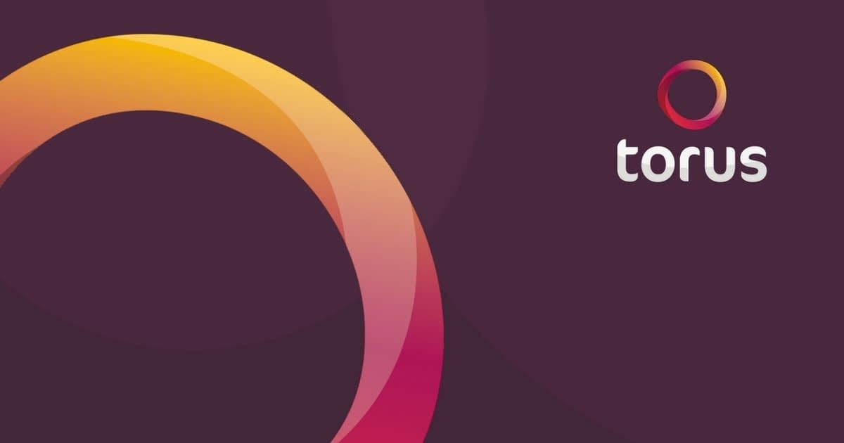 , Energy, Sustainability and Innovation Manager – Torus Group, The Circular Economy