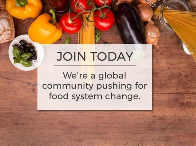 , Food Doing Good: Putting Sustainability on Plates in the U.K., TheCircularEconomy.com