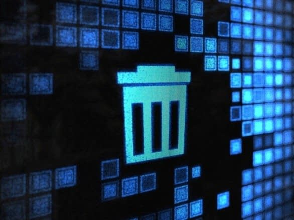 , Additional £3.3m boost for e-waste fund, The Circular Economy