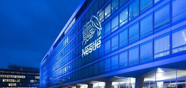 , Nestlé to invest up to $2B in sustainable packaging, TheCircularEconomy.com